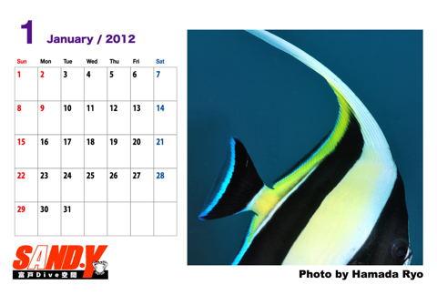 2012cal_01