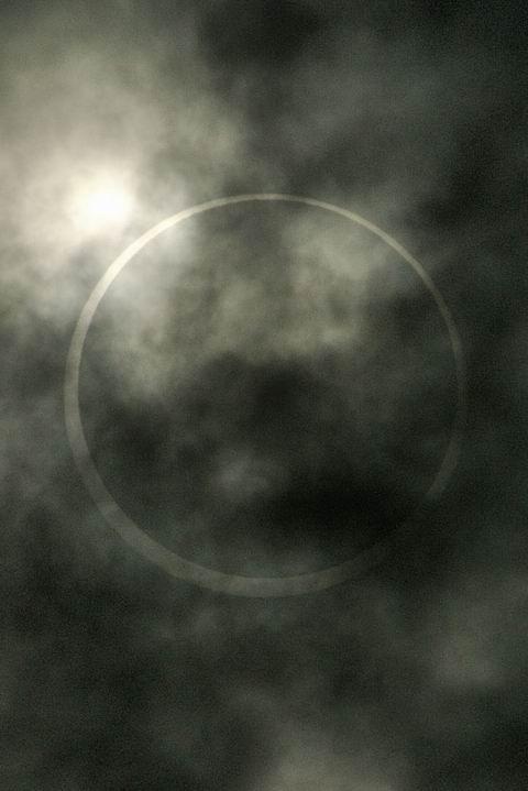 20120521_sun
