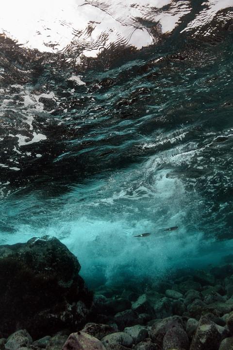 20121017aoriika_wave