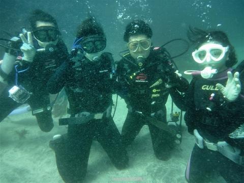 20141103taiken_diving_2